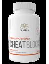 Cheat blocker 60 caps Purezza