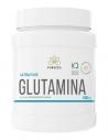 Glutamina 500 gr Kyowa Purezza
