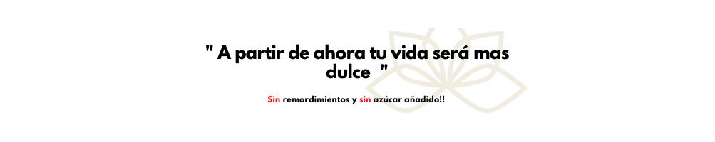Harinas de avena integral sin azúcar Purezza® Galleta/Chocolate y mas...