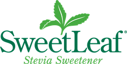Sweet Leaf Purezza